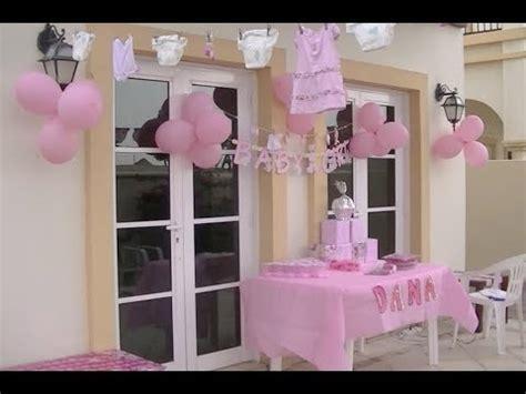 Como Decorar Para Un Baby Shower De Baby Shower Decoracion Ni 241 A Buscar Con Baby by Ideas De Decoraci 243 N Para Un Baby Shower De Ni 241 A Colaborativo Pink Day
