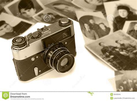c mara de fotos antigua la c 225 mara vieja de la pel 237 cula y las fotos antiguas en un