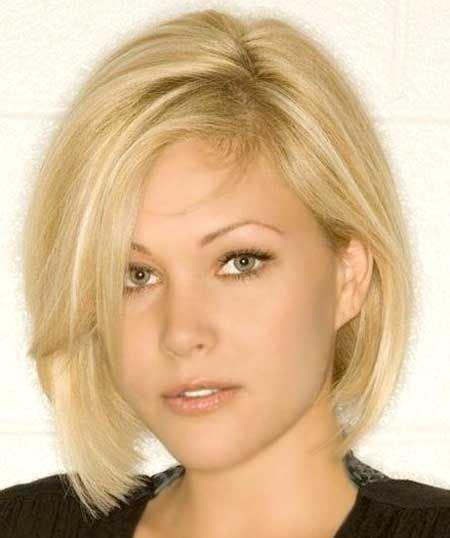 new hair styles age 33 1 000 件以上の brooklyn decker age のおしゃれアイデアまとめ pinterest