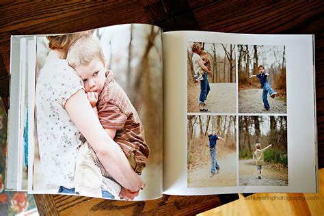 picture books for idea our 2011 family photo books blurb 187 ashleyannphotography