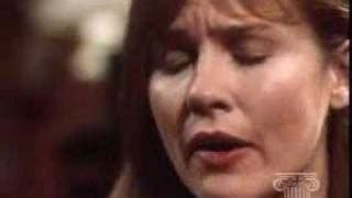 iris dement fifty of room iris dement listen free on jango pictures