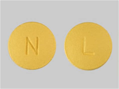 L On by Letrozole Pill Images What Does Letrozole Look Like