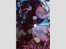 Best 971 Kingdom Hearts images on Pinterest | Other Xemnas Kingdom Hearts Chibi