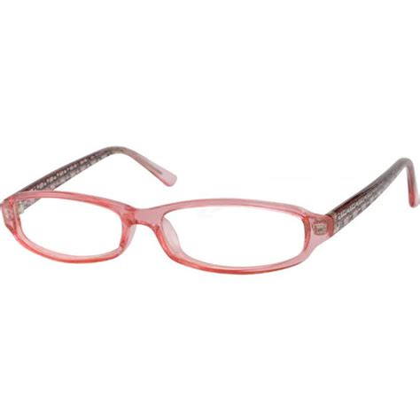 Get Your Fab Glasses From Zenni Optical by 17 Best Images About Glasses On Eyewear Tom
