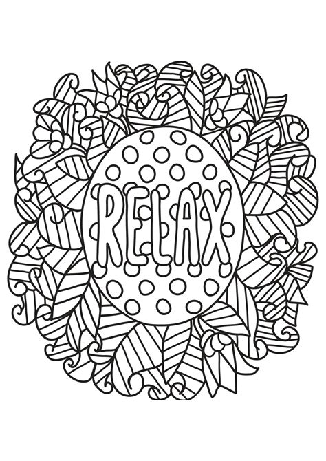 mandala coloring book with quotes free book quote 19 quotes coloring pages coloring