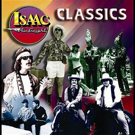 let s trade your salvation isaac air freight mp3 downloads