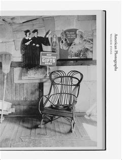 walker evans american photographs artbook d a p 2011 catalog errata editions books exhibition