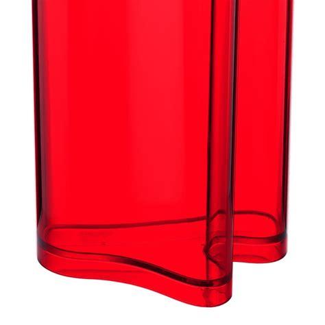 vaso portaombrelli portaombrelli vaso d arredo 32x24 7xh60 cm nuvola in