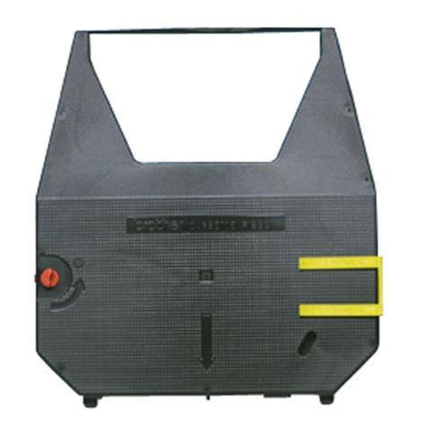 Fullmark Correctable Typewriter Ribbon Fc906bksc typewriter correctable ribbon 7020