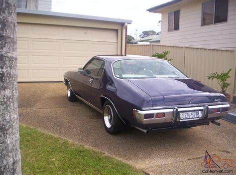 hq monaro coupe 2 door 350 chev manual gts 2 door in