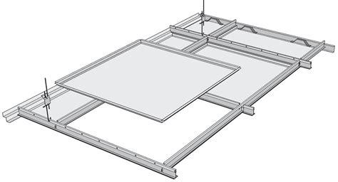 Lay In Grid Ceiling by Lay In Metal Ceiling