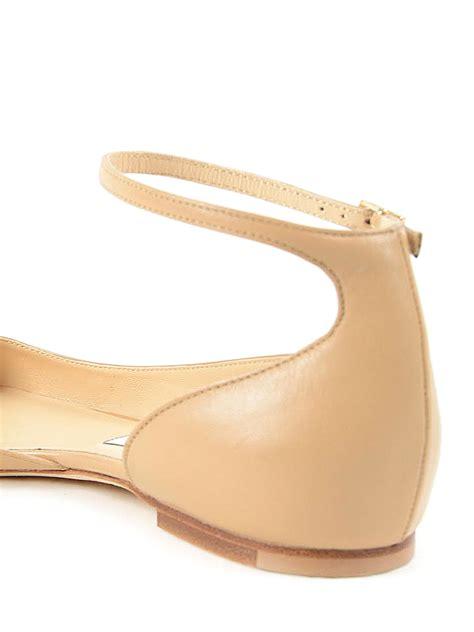 jimmy choo flat shoes flats by jimmy choo flat shoes ikrix