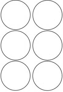 circle coloring page circle printable coloring pages