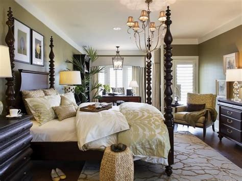 bedroom suite furniture best 25 traditional bedroom ideas on pinterest