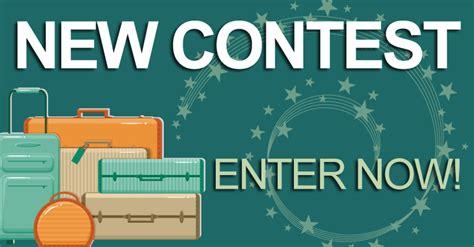 december skin contest minecraft blog