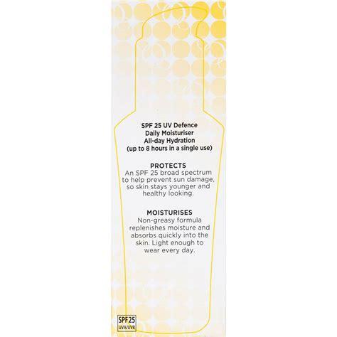 Olay Moisturising Lotion olay complete lotion uv moisturising lotion spf 25 75ml