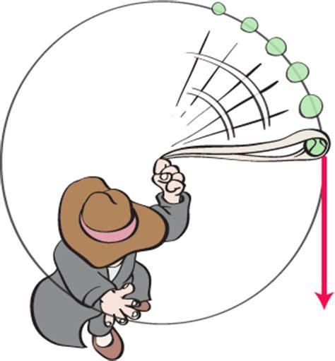 circles perpendicular tangent theorem