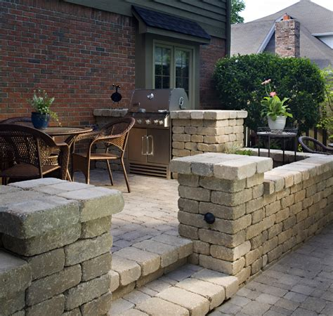 imagine your outdoor oasis with hardscapes archadeck custom decks patios sunrooms and porch