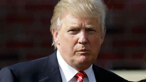 donald trump now petition urges macy s to dump donald trump abc news