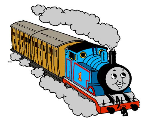 training clipart clipart panda free animated pictures of trains cliparts co