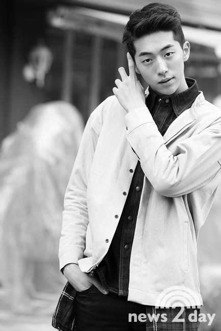biography nam joo hyuk 1000 images about nam joo hyuk on pinterest interview