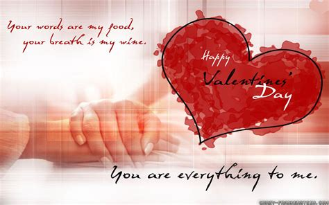 valentines day bj happy san valentines day quotes happy valentines day quote