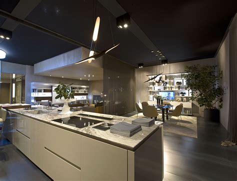 modern design kitchen art design group modern design kitchens art design group