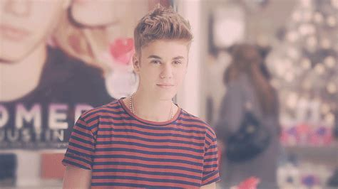 justin bieber quotev one day αмвєя quotev