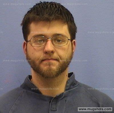 Wabash County Arrest Records Trevor P Henson Mugshot Trevor P Henson Arrest Wabash County Il