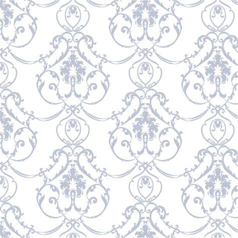 elegant pattern ai elegant ornamental pattern background vector free download