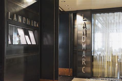10 Columbus Circle 3rd Floor New - new taste of the west side restaurant guide 8