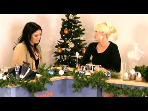 hse24 weihnachtsbaum kern videolike