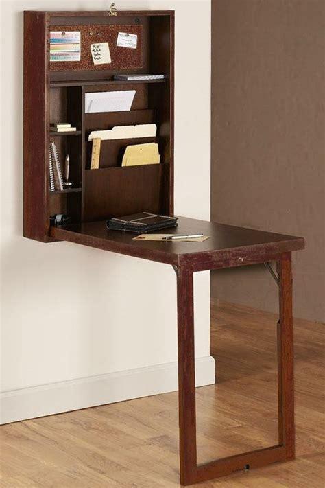Murphy Desk Diy Murphy Desk
