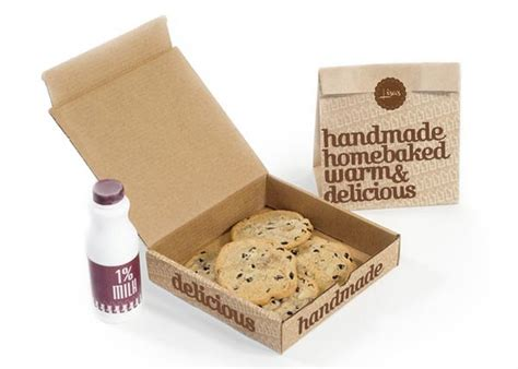 Teh Kotak Per Kardus why is a branded packaging experience important