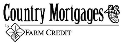 farm credit bank of country mortgages by farm credit trademark of agfirst farm