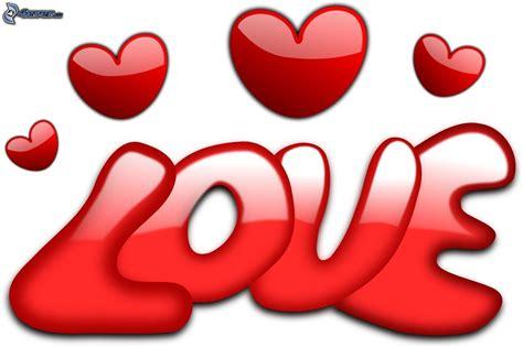 4 the love of go l d antonello la mia strada 232 in salita ma presto