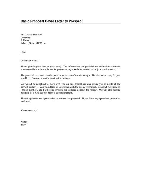 application letter for beed basic cover letter sle basic cover letters free
