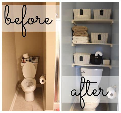 diy bathroom closet master bathroom before after small bathroom