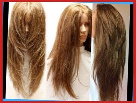 haircuts haircut el paso texas v haircut with layers www pixshark com images