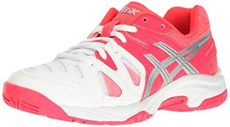 asics skate shoes asics gel 5 gs skate shoe lifestyle updated