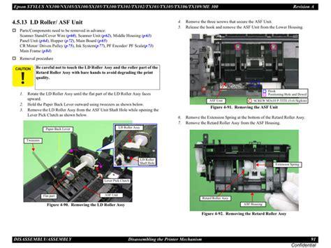 printer resetter epson me 101 epson tx105 download scanner gene 8 book download