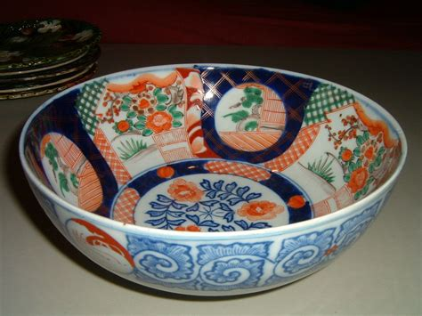antique chinese porcelain ls antique chinese porcelain bowl 19th century sold on ruby lane