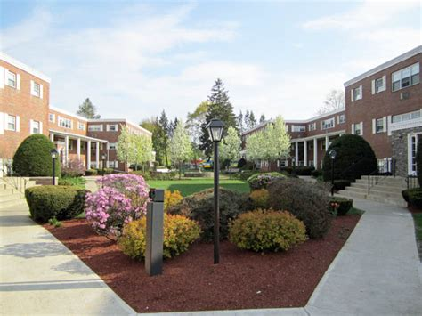 3 Bedroom Apartments For Rent In Framingham Ma by Executive Apartments Framingham Ma Apartment Finder