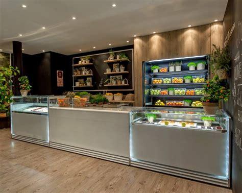 Comptoir Boulangerie by Agencement Comptoir Bar Snack Patisserie Boulangerie