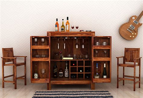 Bar Cabinet Buy Bar Cabinet India At Best Price Bar Cabinet Buy Wooden Bar Cabinet At Best