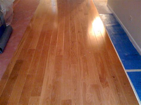 Installation Of Laminate Flooring Installing Laminate Flooring Diy And Repair Guides