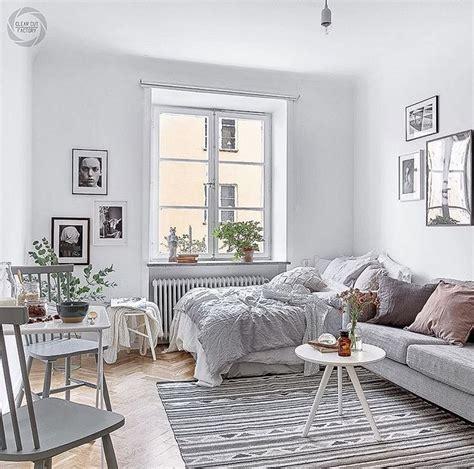 small studio ideas 25 best ideas about studio apartments on ikea