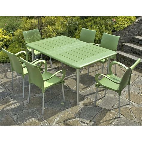 Resin Wicker Outdoor Furniture Look For Resin Wicker Wicker Look Patio Furniture