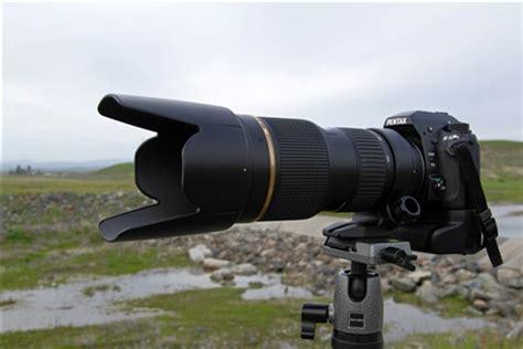 best pentax lenses for k5 pentax k 5 d bg4 with tamron 70 200mm f 2 8 di ld if