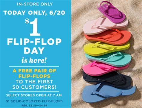 old navy coupons dealigg old navy flip flop sale 2015 date 2017 2018 best cars